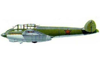 Самолёты бомбардировщики junkers jg 1 к 30